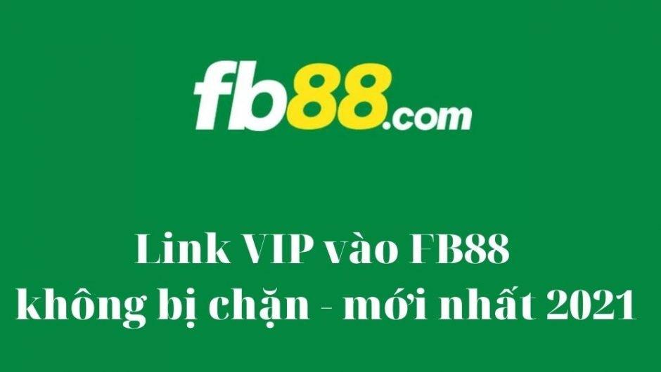FB88 | Link vào FB88.com | Hướng dẫn đăng nhập FB88 khi bị chặn